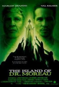 Island_of_dr_moreau_ver2
