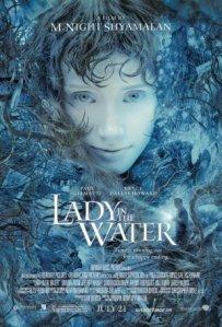 Ladyinthewater_pos_gal