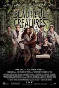 Beautiful_Creatures_One,4D_low_res