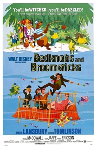 Bedknobs_and_Broomsticks_poster
