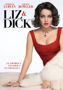 Liz_&_Dick