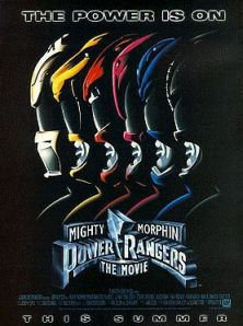 Power_rangers_movie_poster