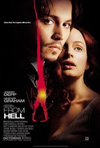 From_Hell_film