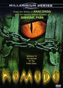 Komodo_FilmPoster