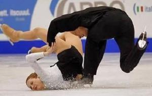 ice-skating-falls