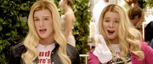 White Chicks movie image