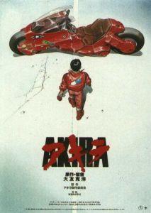 AKIRA_(1988_poster)